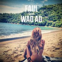Cover Faul & Wad Ad vs. Pnau - Changes