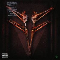 Cover Fear Factory - Archetype
