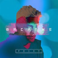 Cover Feder - Breathe