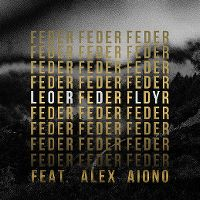 Cover Feder feat. Alex Aiono - Lordly