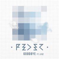 Cover Feder feat. Lyse - Goodbye