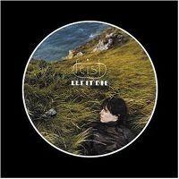 Cover Feist - Let It Die