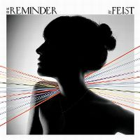 Cover Feist - The Reminder