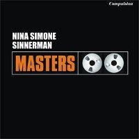 Cover Felix Da Housecat feat. Nina Simone - Sinnerman