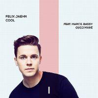 Cover Felix Jaehn feat. Marc E. Bassy & Gucci Mane - Cool