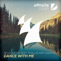 Cover Felix Jaehn feat. Thallie Ann Seenyan - Dance With Me