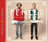 Cover Fences feat. Macklemore & Ryan Lewis - Arrows