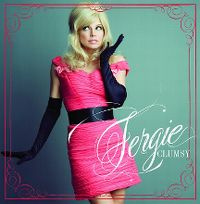 Cover Fergie - Clumsy