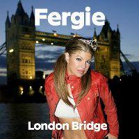 Cover Fergie - London Bridge