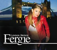 Cover Fergie - London Bridge
