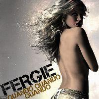 Cover Fergie - Quando quando quando