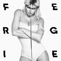Cover Fergie feat. Nicki Minaj - You Already Know