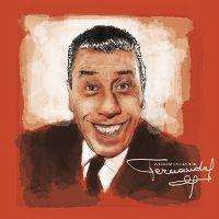 Cover Fernandel - Platinum Collection