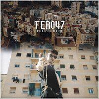 Cover Fero47 - Puerto Rico