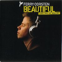 Cover Ferry Corsten - Beautiful (Dancetour Anthem 2007)