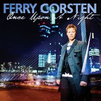 Cover Ferry Corsten - Once Upon A Night