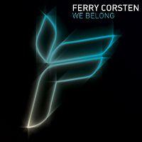 Cover Ferry Corsten feat. Maria Nayler - We Belong