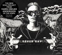 Cover Fever Ray - Fever Ray