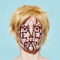 Cover Fever Ray - Plunge