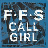 Cover FFS - Call Girl