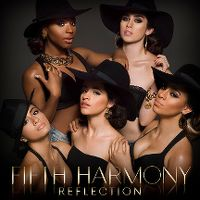 Cover Fifth Harmony - Reflection