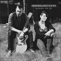 Cover Filip & Sarah - Helemaal van jou