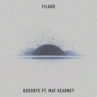 Cover Filous feat. Mat Kearney - Goodbye