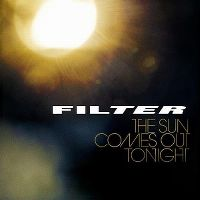 Cover Filter - The Sun Comes Out Tonight
