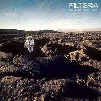 Cover Filteria - Daze Of Our Lives