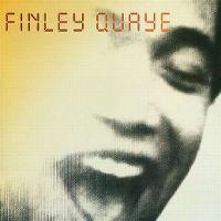 Cover Finley Quaye - Maverick A Strike