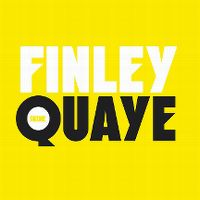 Cover Finley Quaye - Shine