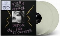 Cover Fiona Apple - Fetch The Bolt Cutters
