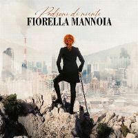 Cover Fiorella Mannoia - Padroni di niente