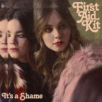 Cover First Aid Kit - It's A Shame