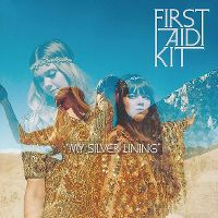 Cover First Aid Kit - My Silver Lining