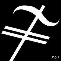 Cover Fischer-Z - F01