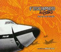 Cover Fischmob Allstars - Susanne zur Freiheit