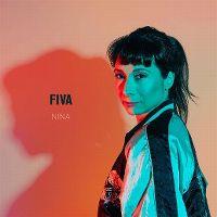 Cover Fiva - Nina