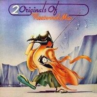 Cover Fleetwood Mac - 2 Originals Of Fleetwood Mac