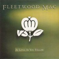 Cover Fleetwood Mac - As Long As You Follow