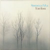 Cover Fleetwood Mac - Bare Trees