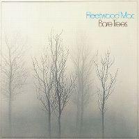 Cover Fleetwood Mac - Bare Trees