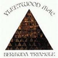 Cover Fleetwood Mac - Bermuda Triangle