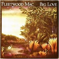 Cover Fleetwood Mac - Big Love