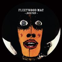 Cover Fleetwood Mac - Boston