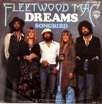 Cover Fleetwood Mac - Dreams