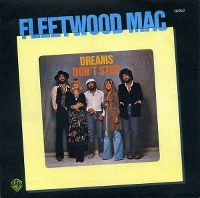 Cover Fleetwood Mac - Dreams