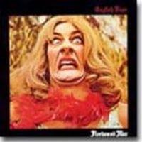 Cover Fleetwood Mac - English Rose