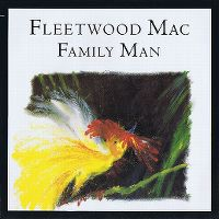 Cover Fleetwood Mac - Family Man