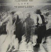 Cover Fleetwood Mac - Fireflies